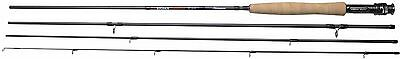 Shakespeare Sigma Supra fly fishing rod