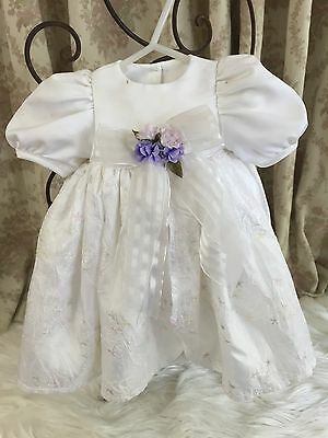 Lee Middleton Original Dolls Clothing Only For 'Little Sisters - Kirstyn'
