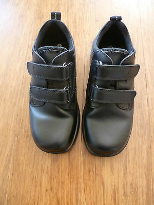 Clarks School Shoes-Size 12