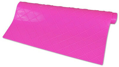 NY Cake Impression Mat - Silicone - Quilted