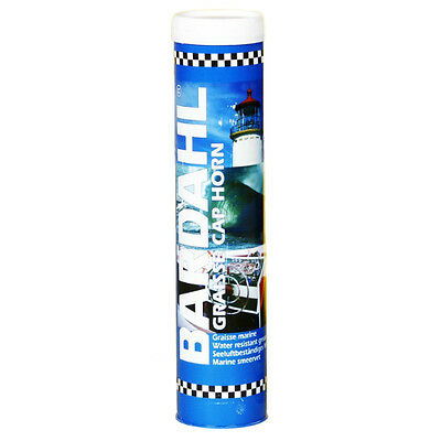 Bardahl CAP HORN Ultra-waterproof marine grease 200g for polyurethane bushes