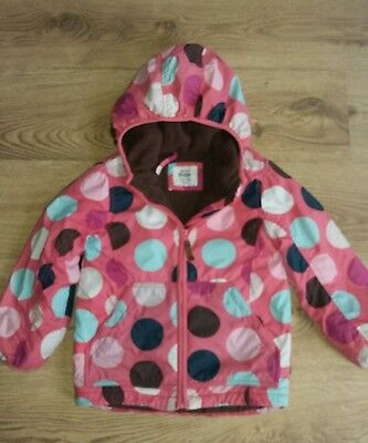 Girls mini boden cost, size 5-6 yrs
