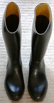Stylo Mens Riding Boots