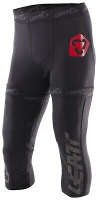 LEATT Knee Brace Pants - XL/XXL