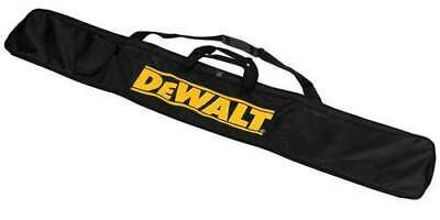 DeWALT DWS5025 TrackSaw Track Bag for 59'' & 46'' Saw Track