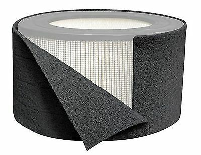Honeywell Activated Carbon Prefilter 1