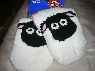 Socks for Girl EU 23/26