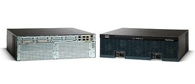 Cisco Cisco3925/k9 3925 K9 Router