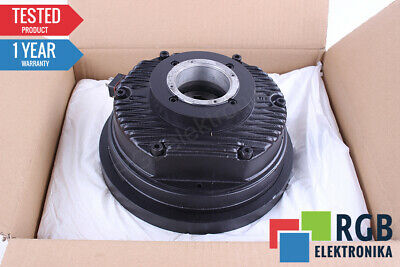 Brake For Motor Gfqubi132-32 46Kw Lenze Id25912