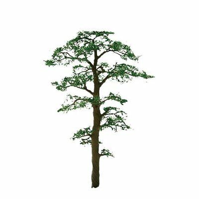 """JTT Scenery Products Professional Series: Scots Pine, 2"""""""