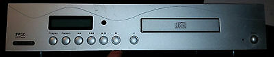 Acoustic Solutions SP120 CD Player