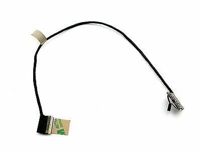 Display cable - LED 30-Pin for Asus Q502LA Serie