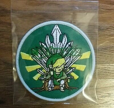 1up Box patch