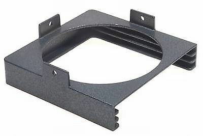 Cambo Frame Bracket Tray Base Plate Attachment Device