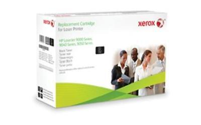 Xerox 003R99622 Toner For HP C8543X (Laser, 30500 pages, Black)