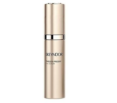 Timeless Prodigy Serum 50ML SkeyndoR