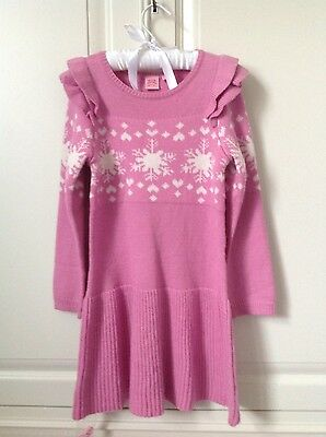 Laura Ashley Kids - dress age 5 to 6