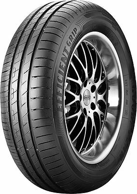 1x Sommerreifen Goodyear EfficientGrip Performance 225/50 R17 94W