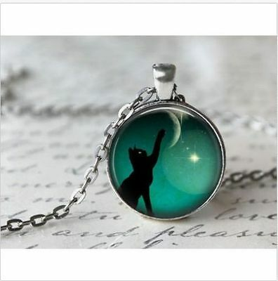 14 types! Cat necklace, GIFT for a cat lover, Sphynx lover, Christmas gift