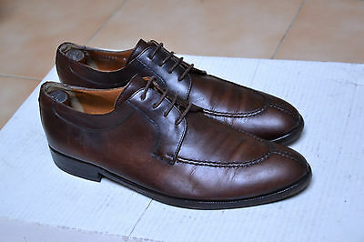 Scarpe MORESCHI Made in Italy N.43,5