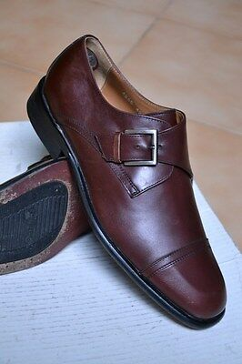 Scarpe VALLEVERDE Made in Italy N.42 NUOVE Comodissime