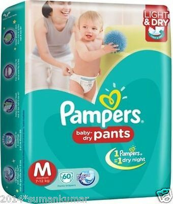 pampers DIAPER New Born BABY