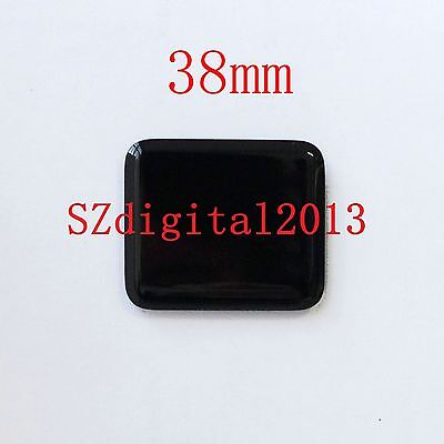 NEW LCD Assembly Fit For A pple Watch iWatch Display Screen 38mm Repair Part