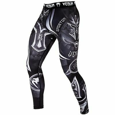 VENUM GLADIATOR 3.0 SPATS - MMA Bjj Muay Thai Boxing Training Sparring