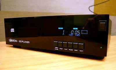Reproductor Cd Ariston Cd1 Tda1541A S1 Single Crown