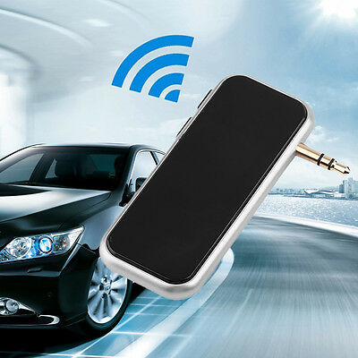 In-car Wireless FM Transmitter for iPhone 4S for iPod Touch for Galaxy S2 MP3 GT