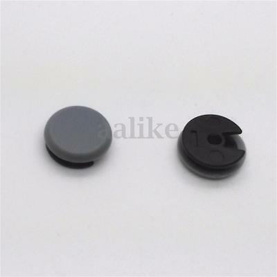 New 2Pcs Joystick Thumb stick Analog stick Circle Pad Cap For Nintendo 3DS 3DSXL