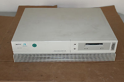 Hp A4094A Hp9000 Workstation 715/64 !!