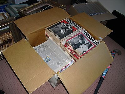 Copies  of  Private  Eye