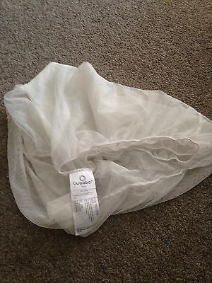 Bugaboo Cameleon Mosquito/fly Net