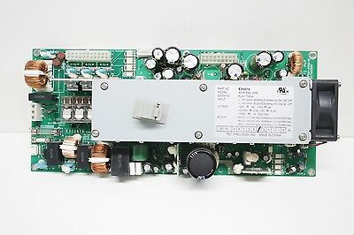 """Mimaki JV33-130,160 """"USED"""" Power Supply Board, Wide Format Solvent Printer"""