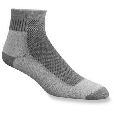 Wigwam Cool-lite Hiker Pro Quarter Sock
