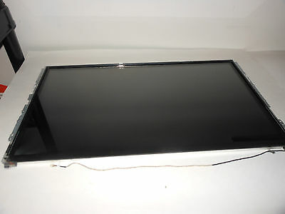 "HP TouchSmart 610  23"" Touch screen / display assembly  digitizer glass boards"