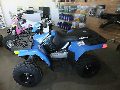 Polaris Sportsman 110 (Save $700) One only left