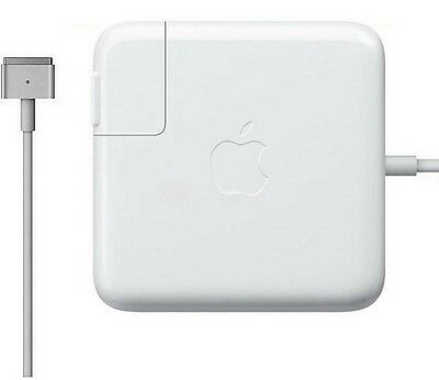 Best of Mac 60W MagSafe2 AC Power Supply Charger MacBook Pro Retina 13 A1435