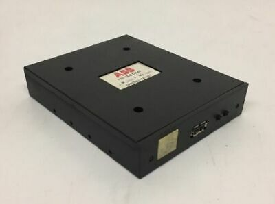 ABB Power Supply FDD-UDD EX144 3HAC041748-001