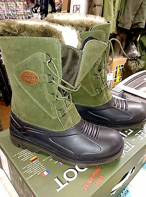 Skee Tex Field Boots Size 12/13 **special Offer**