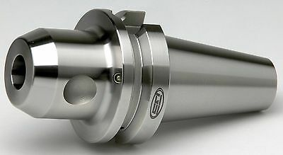 "1-1/2"" BT50 Sowa GS Premium End Mill Holder 25,000 RPM Balanced 7"" Projection"