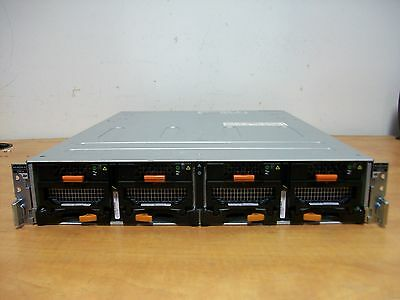 EMC TRPE Storage Array Part Number 046-003-474 (Used) 4 AVAILABLE