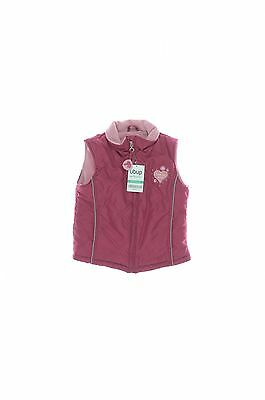 Salt and Pepper Jacke/Mantel pink DE 116       #32a51cf