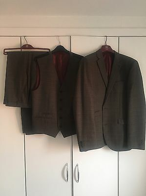 Men's Suits ,Shirts,Polo Shirts ,Jackets ,Job Lot