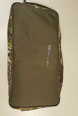 shimano tribal buzz bar pouch