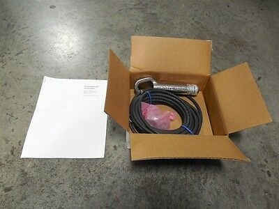 NEW ThermoFisher Scientific Model 21-39 Tilt Switch Probe