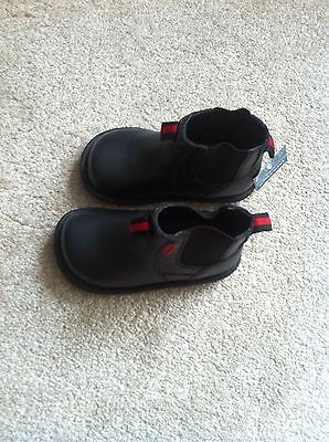 Boys Shoes  Size 6