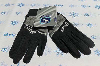 Asics PR Shelter Glove  - New with Tags!