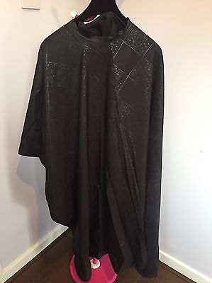 2 Hairdressing Capes